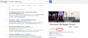 sherwood mortgage group Google Search
