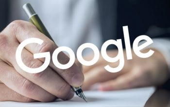 Dear Google: 4 suggestions for fixing your massive problem with fake reviews