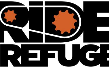 Join Us in the Ride for Refuge