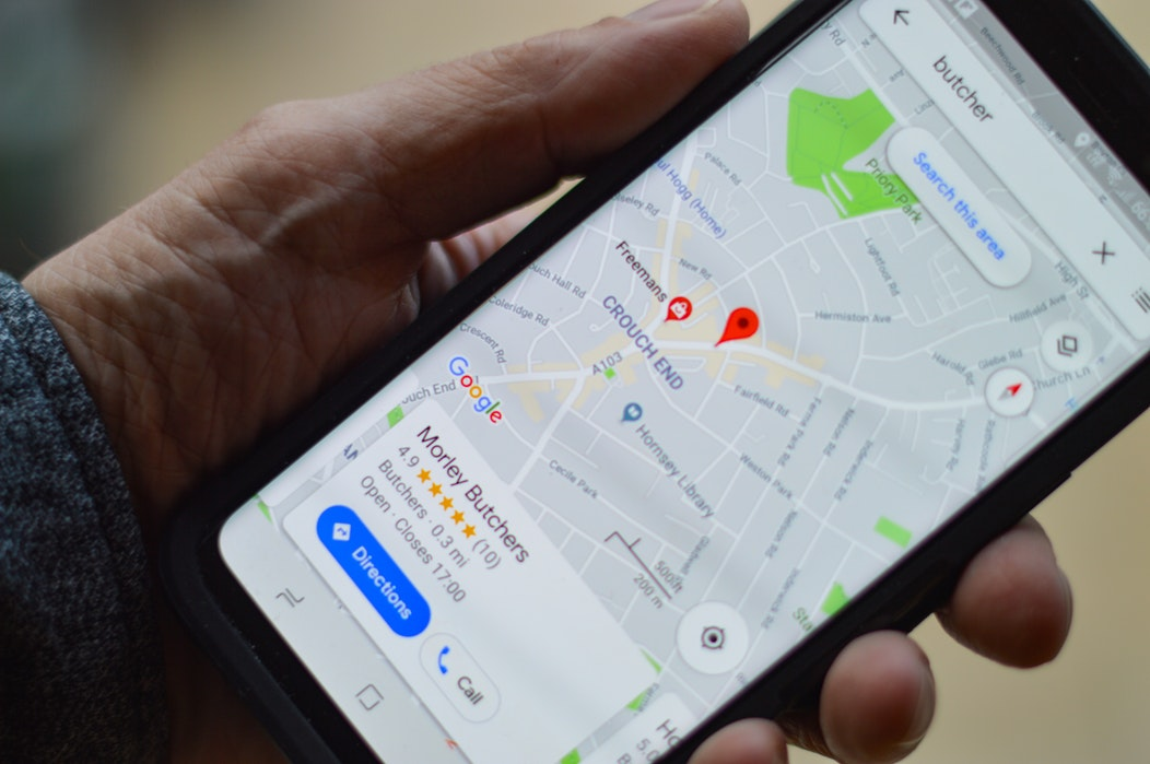 7 Little Known Things About Google Local Guides & Editing ... on microsoft maps, bing maps, gppgle maps, googlr maps, search maps, iphone maps, topographic maps, msn maps, aerial maps, road map usa states maps, waze maps, amazon fire phone maps, gogole maps, goolge maps, online maps, stanford university maps, android maps, aeronautical maps, googie maps, ipad maps,
