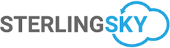 Sterling Sky local SEO experts