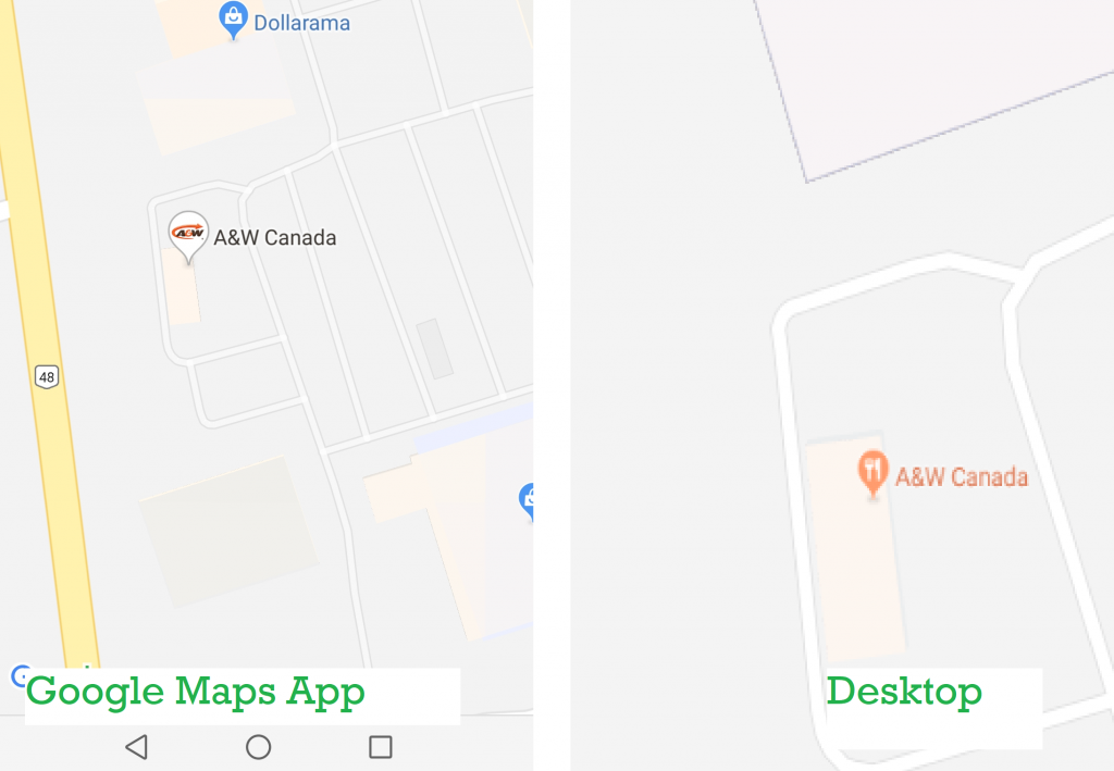 How Do You Get a nded Google Map Pin? 5 Facts to Know ... Google Map Ad on bg google maps, sc google maps, petra google maps, de google maps, kansas google maps, uk google maps, andorra google maps, ga google maps, la google maps,