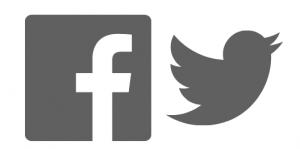 social media sterling sky