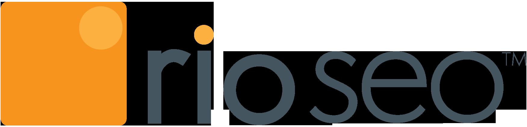 RIOSEO Webinar