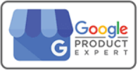 Google Product Expert
