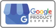 Google Product Expert