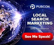 Pubcon Local