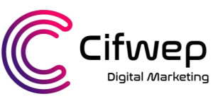 Cifwep-logo-profile sterling sky