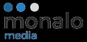 Monalo-Logo-450px-Trans sterling sky