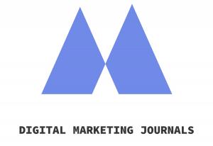 digital marketing journals sterling sky