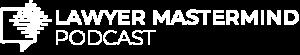 lawyer_mastermind_podcast_logo2 sterling sky