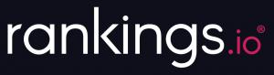 rankings-dark sterling sky