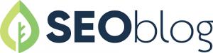 seo blog logo sterling sky