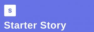 starter-story-logo-wide sterling sky media mentions