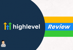 Highlevel-Review